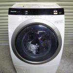 一家に一台必須品!今一番おすすめ洗濯機メーカーをご紹介。のサムネイル画像