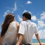 これから夏がやってくる!海デートにおすすめの服装を紹介♡のサムネイル画像