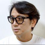 アナウンサーになった藤井フミヤの息子はコネ入社?その真相とはのサムネイル画像