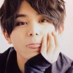 Hey! Say! JUMPの山田涼介さんのお洒落な髪型を集めてみました!のサムネイル画像