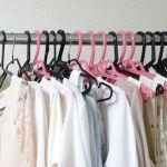 いらない洋服で社会貢献!着なくなった洋服のリサイクル活動のサムネイル画像