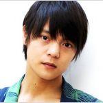 現在映画やドラマで活躍中の窪田正孝さんの特技はダンスだった!?のサムネイル画像