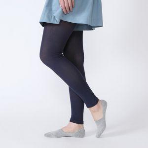 夏の足見せはちょっと気になるあなたへ 夏用のレギンスで解決!のサムネイル画像