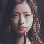 上戸彩さんCMの化粧品「エスプリークひんやりタッチBBスプレー」のサムネイル画像
