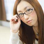 【眼鏡ってどこで買えばいいの!?】おすすめの眼鏡店4選!のサムネイル画像