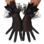 冬に大活躍、プレゼントにも大人気の手袋の作り方を覚えようのサムネイル画像