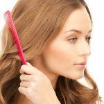 髪の毛の太さはどうして変わるの?年齢と共に髪の毛は細くなるの?のサムネイル画像