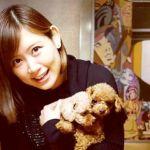 【かわいすぎ!】妊娠中の絢香さんの幸せオーラが半端なさすぎる!のサムネイル画像