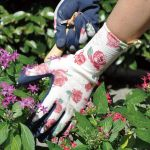【ガーデニング用手袋特集】作業がより効率的に進む!人気手袋6選。のサムネイル画像