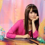 ナチュラルで可愛い♡中川翔子さん風メイクを徹底分析しました!!のサムネイル画像