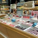 激安!どれも可愛い!しかも使える!韓国コスメを大人買いしよう!のサムネイル画像