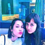 大人気モデル【水原希子】の妹【水原佑果】が可愛いと話題にのサムネイル画像
