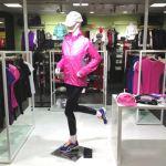 ウォーキングのときの服装は動きやすさ・吸収性のあるタイプを選ぶ!のサムネイル画像