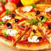 ピザ大革命!しっかり本格派なのに激安!ナポリスに行こう!のサムネイル画像