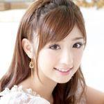 小倉優子さん、みんながあこがれる可愛いママ!夫ってどんな人?のサムネイル画像