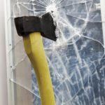 窓は外からの侵入経路、今からできるあなたの防犯対策は何?のサムネイル画像