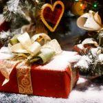 クリスマスプレゼント交換に♪リラクゼーショングッズ【500円】のサムネイル画像