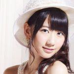 とっても気になる!柏木由紀さん、AKB48からの卒業の可能性は?のサムネイル画像