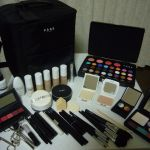 化粧方法の基本と必要な化粧道具(メイクアイテム)を紹介します!のサムネイル画像