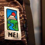 【MEI】かわいくて個性的!最強のプチプラ・リュック!「MEI」!のサムネイル画像