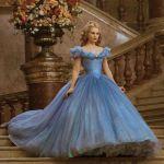 結婚式に、パーティーに、こだわりのカラードレスで魅力を見せて!のサムネイル画像