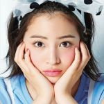 イマドキ女子の常識!かわいい平行眉の作り方やアイブロウメイク☆のサムネイル画像
