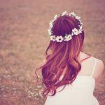 生かそう!くせ毛。カットするなら、こんな髪型にしてほしい♡のサムネイル画像