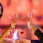 夫婦円満は結婚記念日の過ごし方!夫婦の距離がグッと近くなる+のサムネイル画像