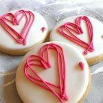 2月14日はバレンタインデー、彼に思いを伝えるメッセージ文例集のサムネイル画像