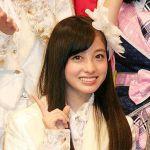 天使すぎる!橋本環奈さんは双子の姉?真相を確かめてみました!のサムネイル画像