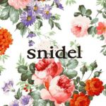 スナイデルの福袋が欲しい!気になる中身も大公開しちゃいます!のサムネイル画像