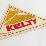 どれにする?KELTYのバックパックリュックを背負って出かけよう!のサムネイル画像