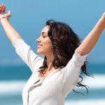 生涯独身を貫く女性が増えている!生涯独身のメリットとは?のサムネイル画像