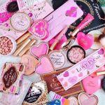 女性は絶対嬉しい♡♥鉄板プレゼントは、ブランドリップ!!のサムネイル画像