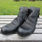 ビジネスに!フォーマルに!おしゃれなブランドの革靴を履こうのサムネイル画像