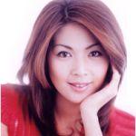 【元祖癒し系!】飯島直子、実は一般男性と結婚していた!?のサムネイル画像
