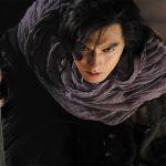 イケメン揃い?!中国ドラマ『水滸伝』に女性もハマっちゃいな♡のサムネイル画像