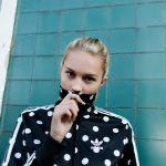 【ジャージファッション】今やジャージはおしゃれなアイテム♡のサムネイル画像