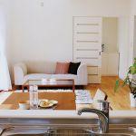 新築マンションに少しでも安く住みたい!値引きのコツを伝授します!のサムネイル画像
