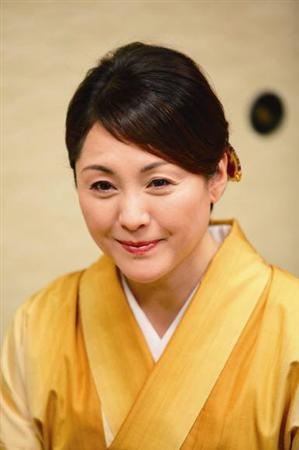 松坂慶子の画像 p1_17