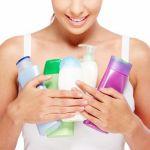 手作り化粧水で美白を目指そう♡簡単な作り方と材料もご紹介!のサムネイル画像