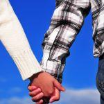 付き合い始めの初々しいカップルにおすすめのデートはこれ!のサムネイル画像