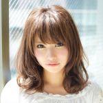 【夏に向けてイメチェンしよう♪】福岡市内のオススメ美容室をご紹介のサムネイル画像