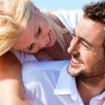 喧嘩が多いカップルが改善すべきこととは?仲良く楽しい毎日に!のサムネイル画像