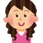 パーマを長持ちさせたい方は必見!おすすめのパーマ用シャンプーのサムネイル画像