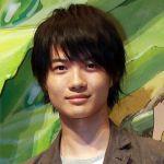 子役から演技派俳優へ!大人気の神木隆之介さんの体重はいくつ?のサムネイル画像