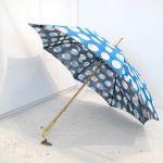 紫外線も雨も怖くない!人気のおしゃれな傘を持ってお出かけしよう☆のサムネイル画像