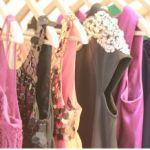 【お友達の結婚式に出席する時の20代~30代の服装をご紹介♪】のサムネイル画像