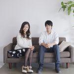 埼玉県で出会いを探すならここ!埼玉の婚活パーティとは!?のサムネイル画像