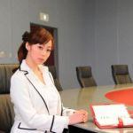 井上和香さんが妊娠♡幸せいっぱいの妊婦生活をご紹介します♪のサムネイル画像
